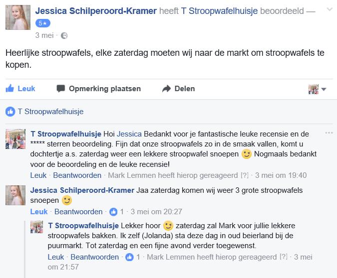 recensie stroopwafels-tstroopwafelhuisje-beoordeling-4