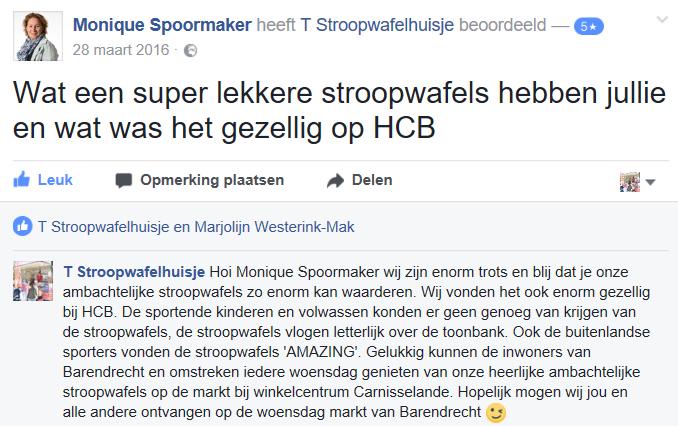 recensie stroopwafels-tstroopwafelhuisje-beoordeling-6