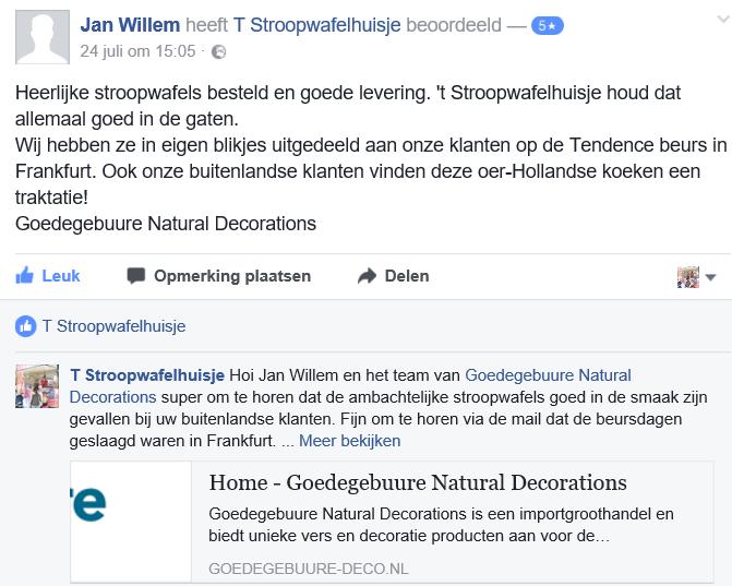 recensie stroopwafels-tstroopwafelhuisje-beoordeling