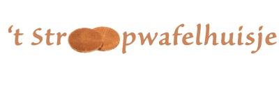 Logo T stroopwafelhuisje