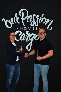 move-your-box-worldwide-t-stroopwafelhuisje-big-business